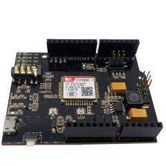SIM800 GSM+BT Shield